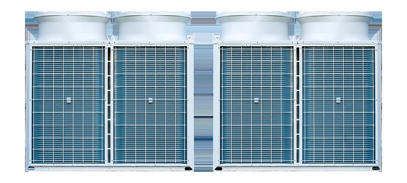 Équipement réfrigéré | Climatisation | Congélateur